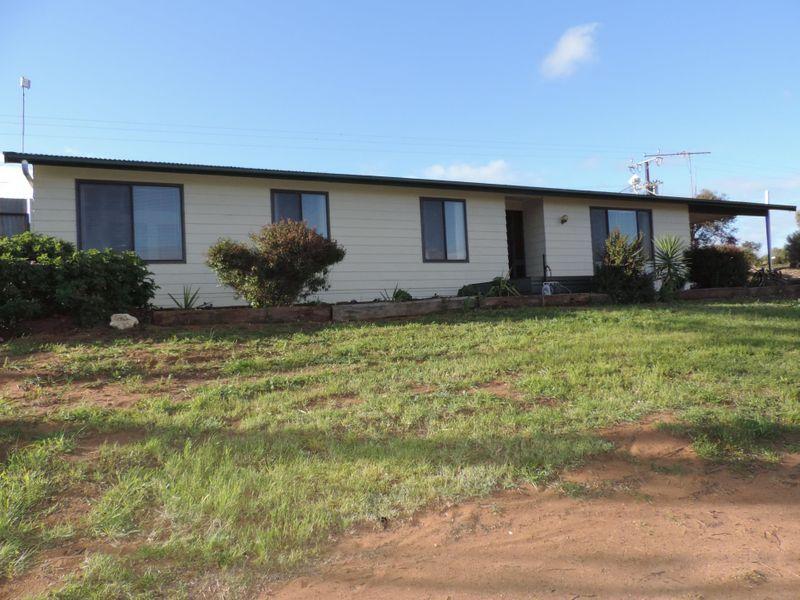 270 Balanada Drive, Mypolonga, SA 5254