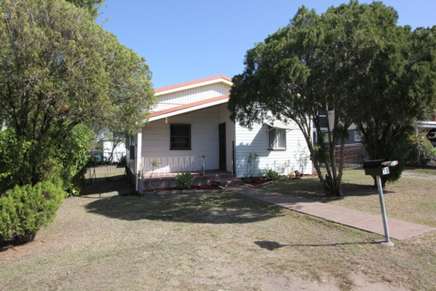 18 Price Street, Oxley, QLD 4075