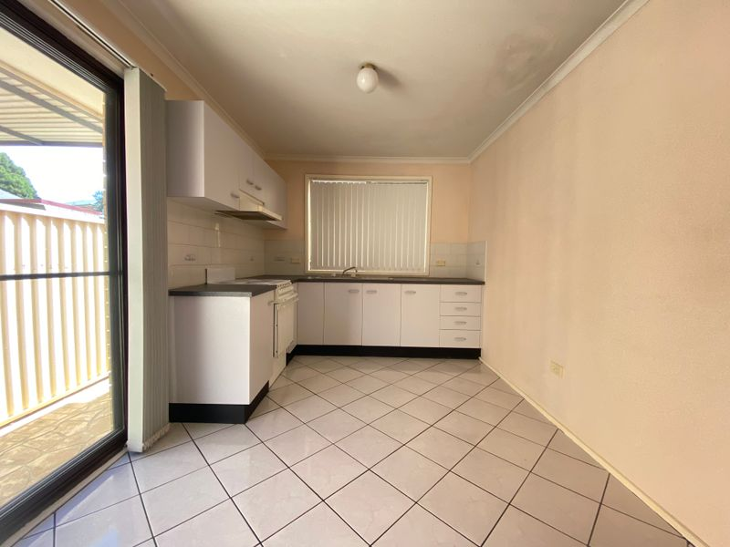 1A Tummul Place, St Andrews, NSW 2566