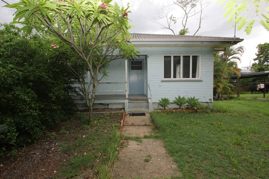 9 Gray Avenue, Corinda, QLD 4075