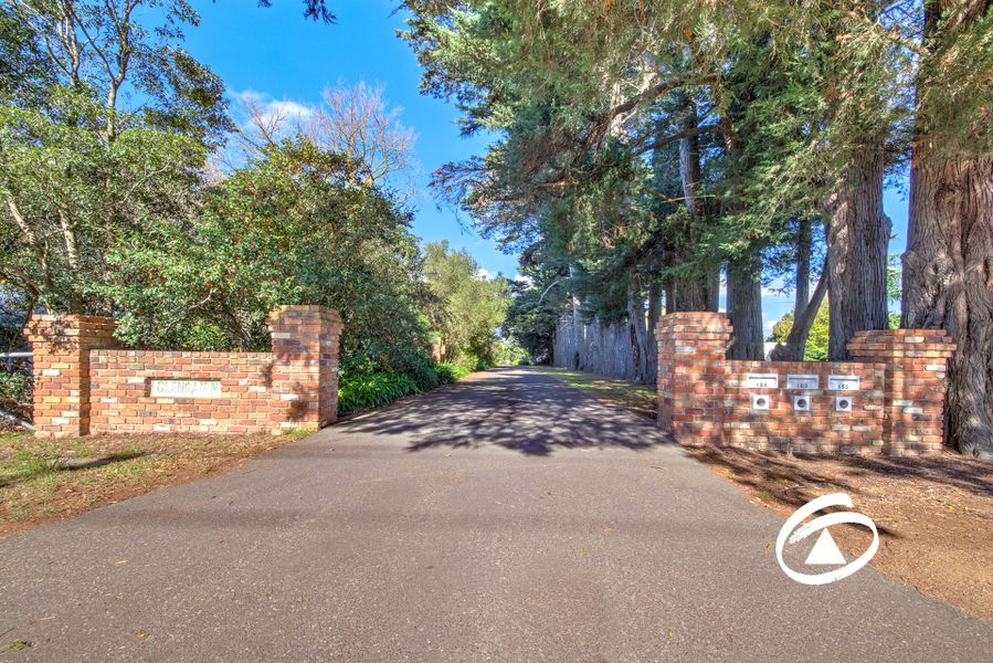Lot 7/159-161 Greaves Road, Narre Warren South, VIC 3805