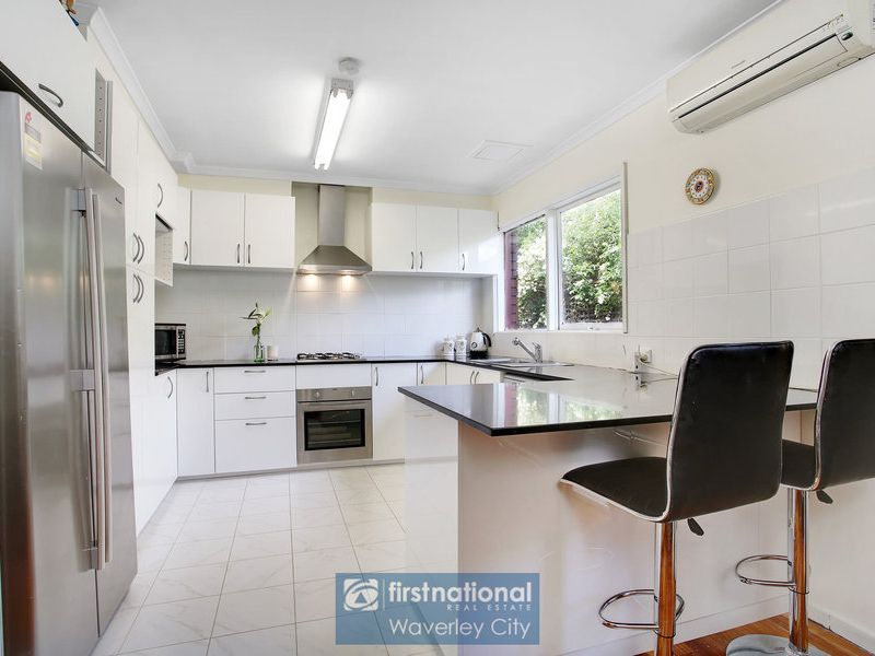 90 View Mount Road, Wheelers Hill, VIC 3150