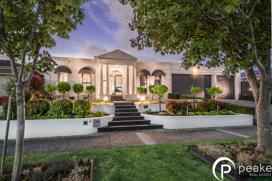 57 Scenic Drive, Beaconsfield, VIC 3807