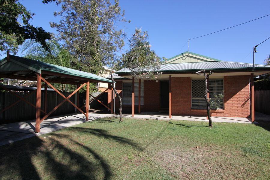 81 Borden Street, Sherwood, QLD 4075