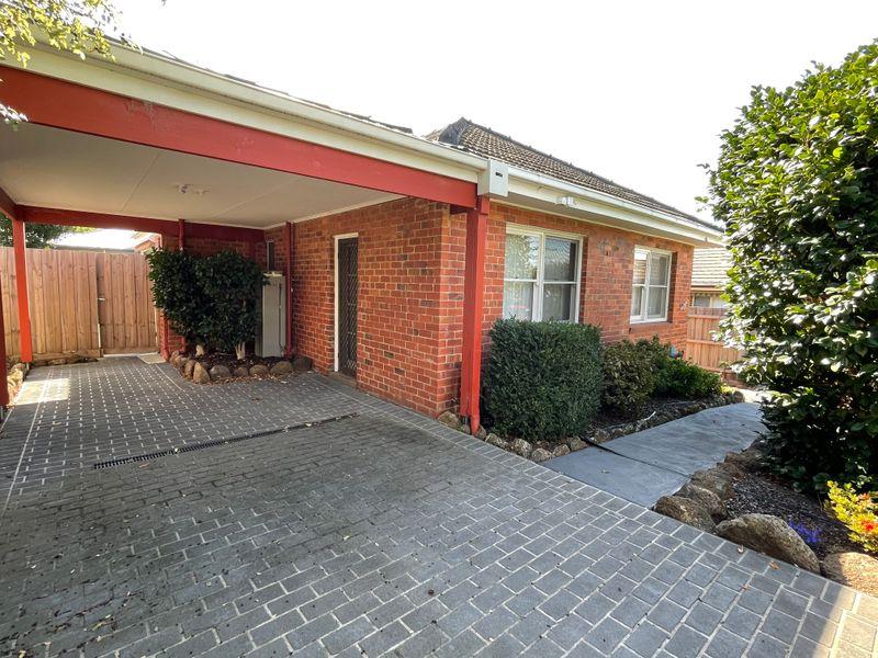 31 Hinkler Road, Glen Waverley, VIC 3150