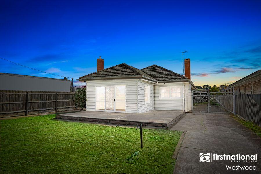 18 Geelong Road, Werribee, VIC 3030