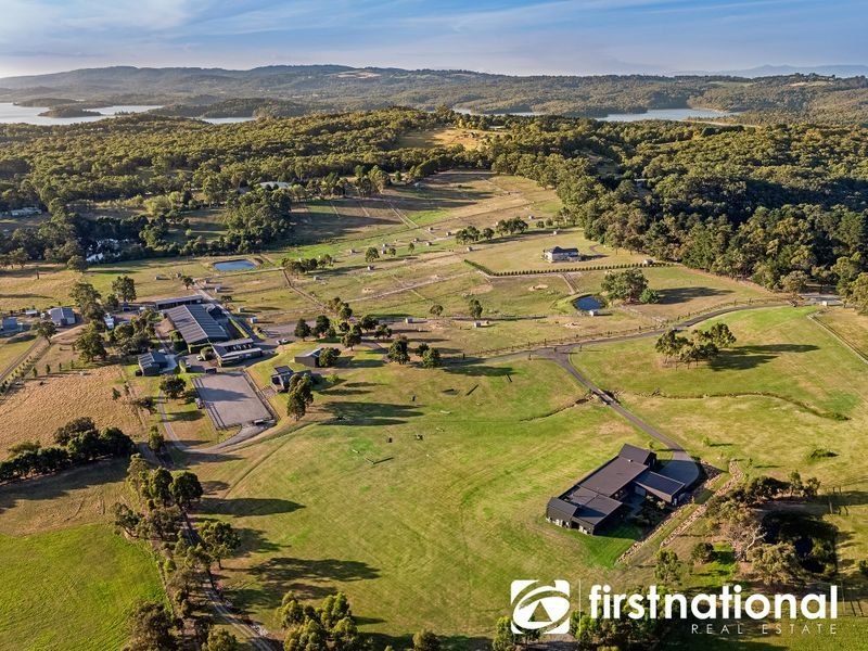 225 Split Rock Road, Beaconsfield Upper, VIC 3808
