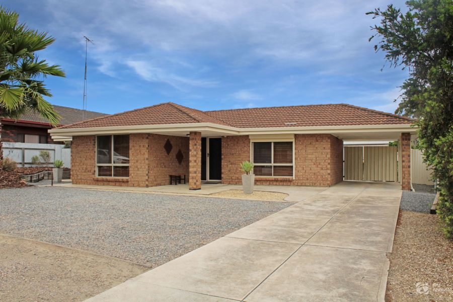 14 Elberta Road, Murray Bridge, SA 5253