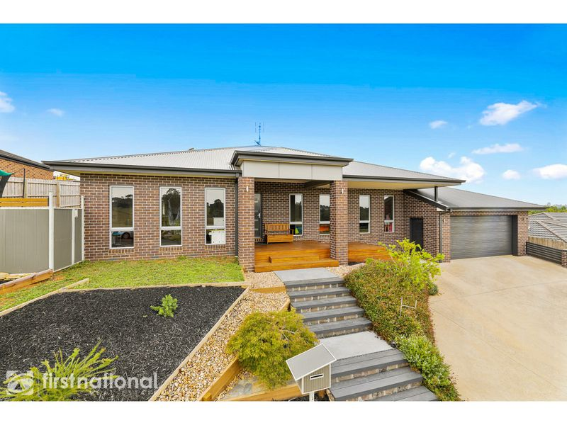 139 Stoddarts Road, Warragul, VIC 3820