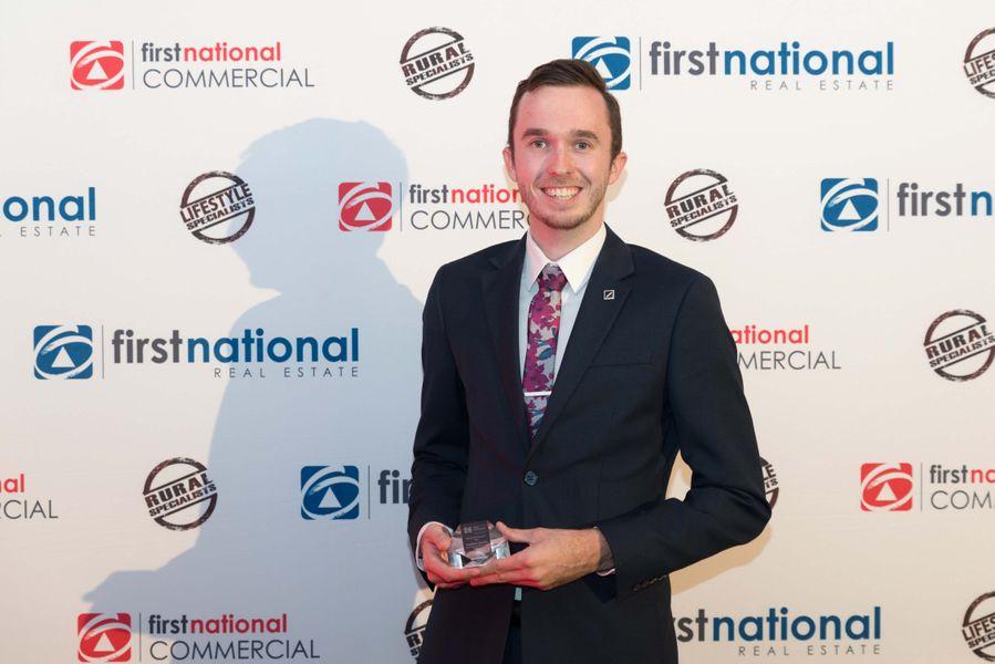 Nathan Award