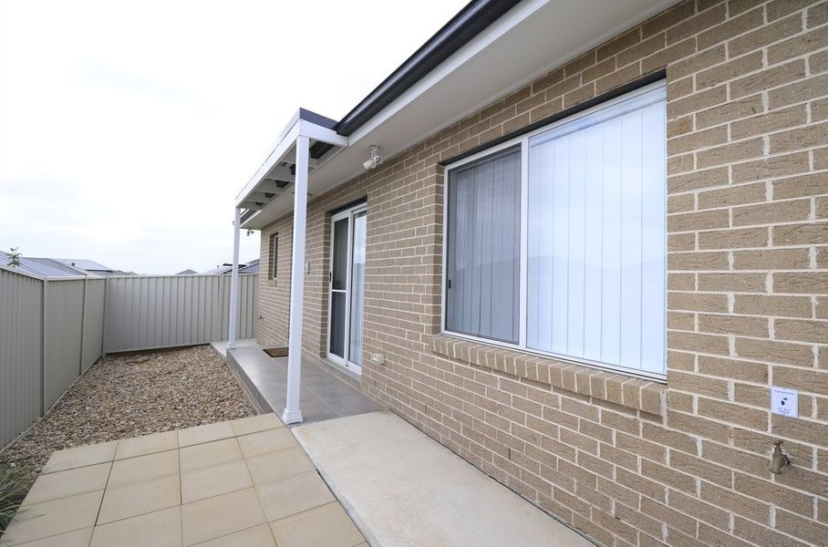 54a The Straight, Oran Park, NSW 2570