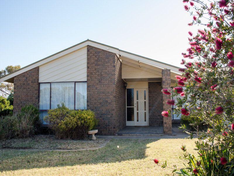 45 Commerce Road, Murray Bridge, SA 5253