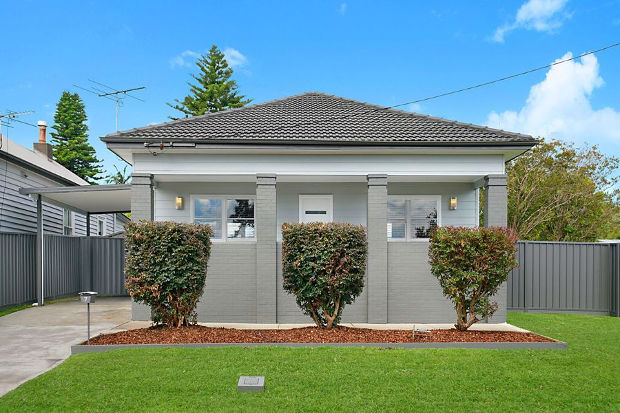 7 Whitton Street, Wallsend, NSW 2287