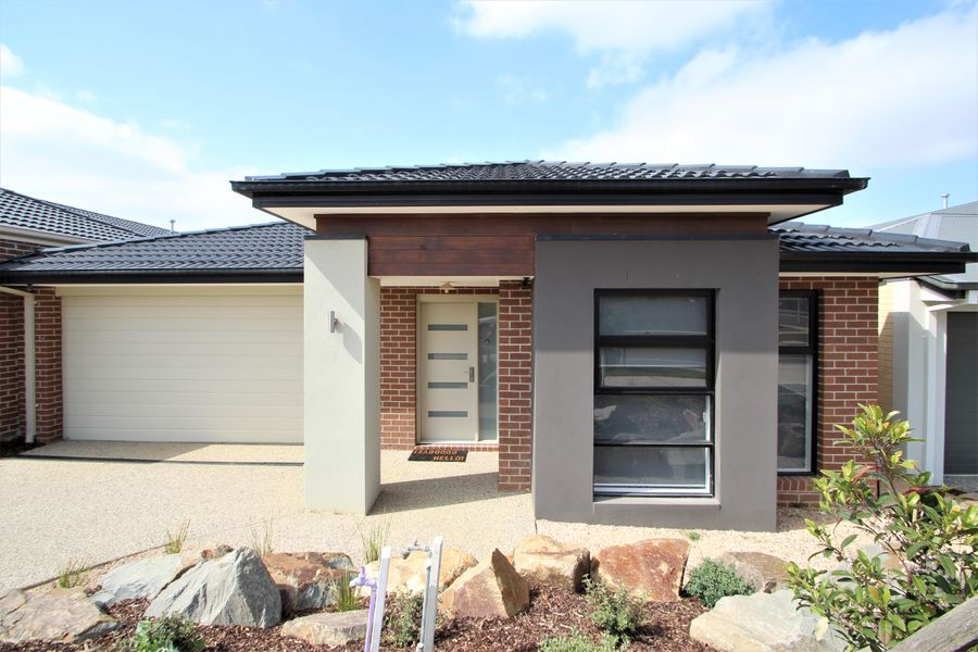 78 Hedgevale Drive, Officer, VIC 3809