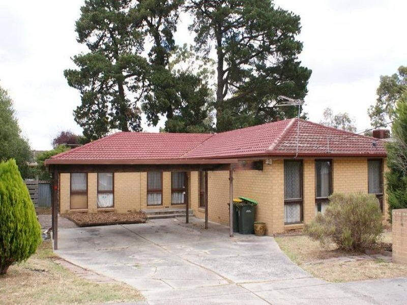 48 Weeden Drive, Vermont South, VIC 3133