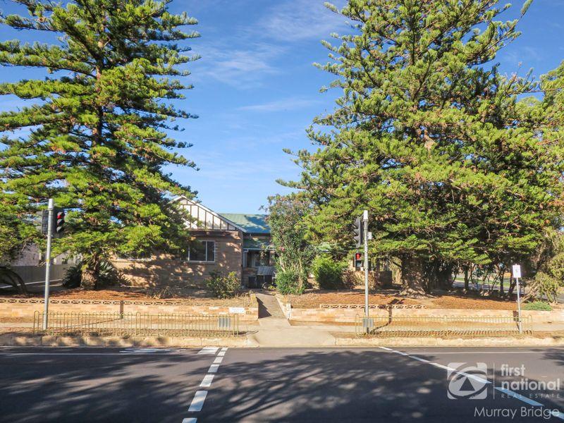 2/46 Mannum Road, Murray Bridge, SA 5253