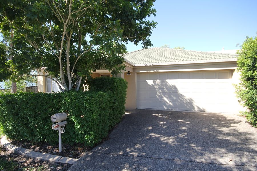 1 Eve Court, Springfield Lakes, QLD 4300