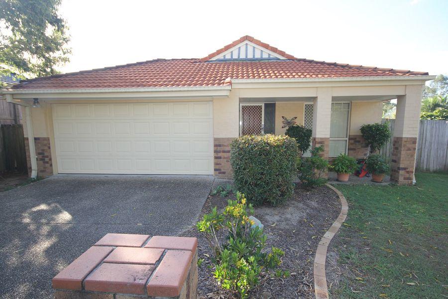 5 Kanangra Place, Parkinson, QLD 4115