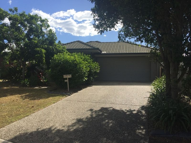 13 Darter Place, Springfield Lakes, QLD 4300