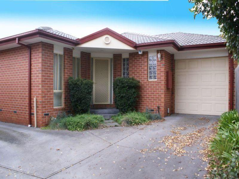 2/4 Beverley Grove, Mount Waverley, VIC 3149