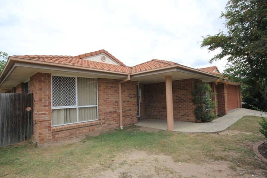 13-15 Colville Court, Springfield, QLD 4300