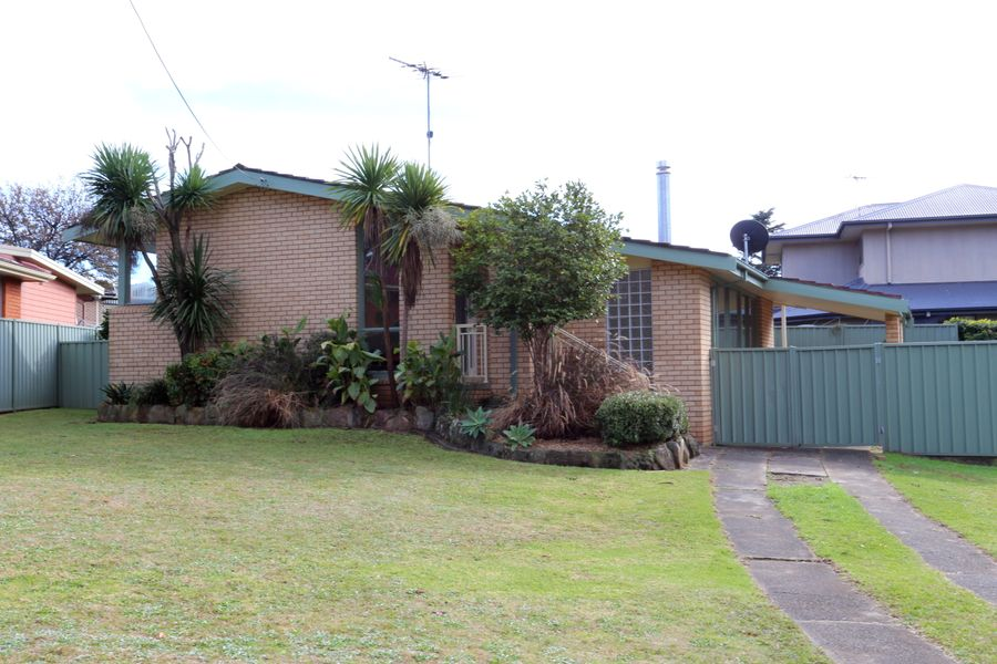 74  Doncaster Ave, Narellan, NSW 2567