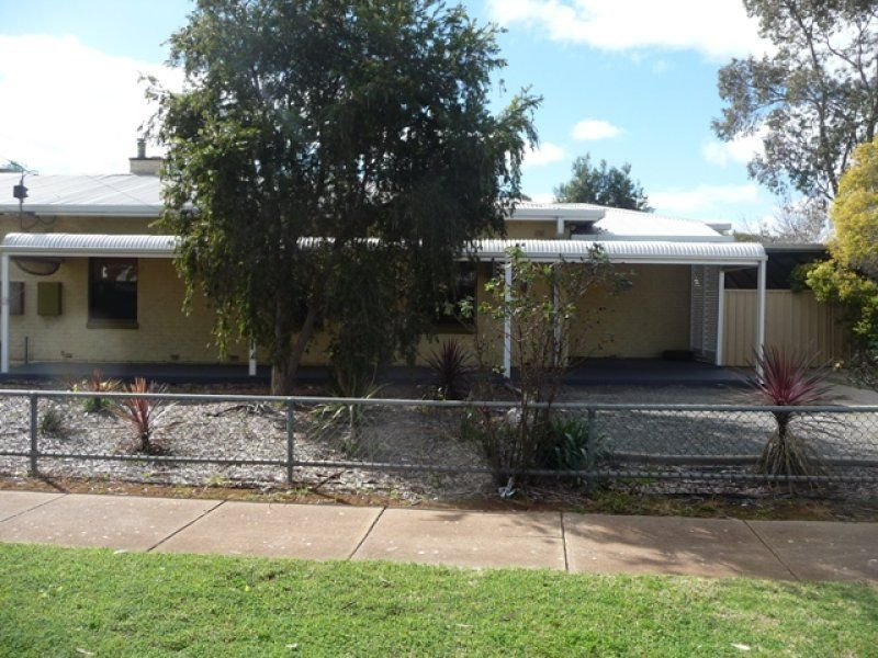 5 Farnham Avenue, Salisbury North, SA 5108