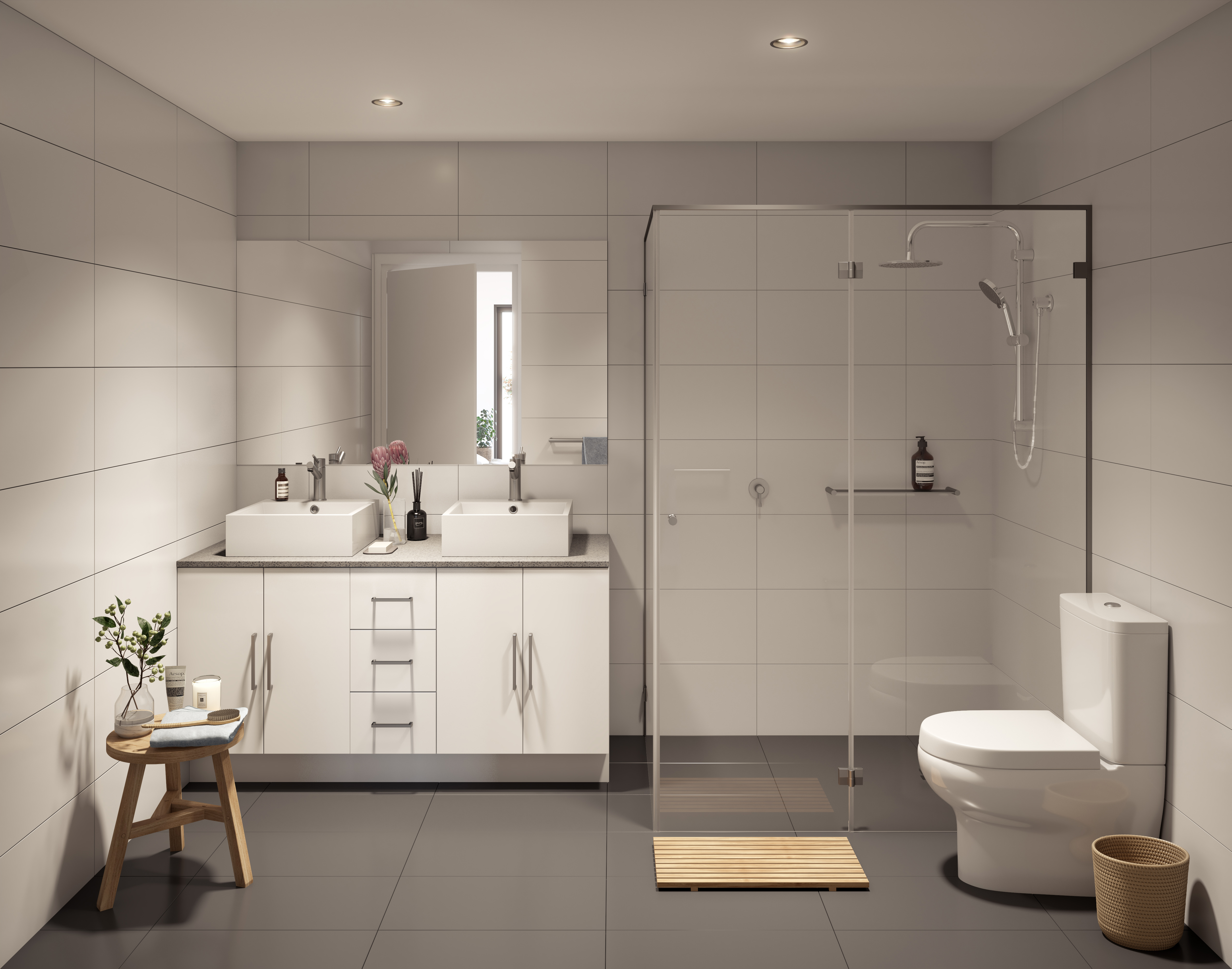 Abiwood V04 Bathroom High Res