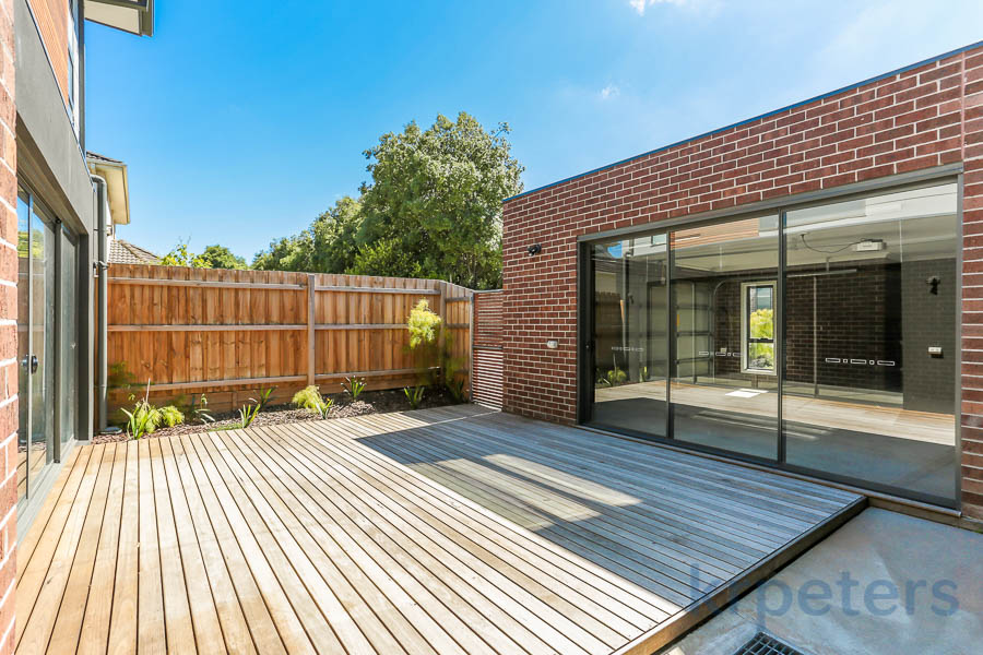 1 123 Cathies Lane Wantirna Sth 7