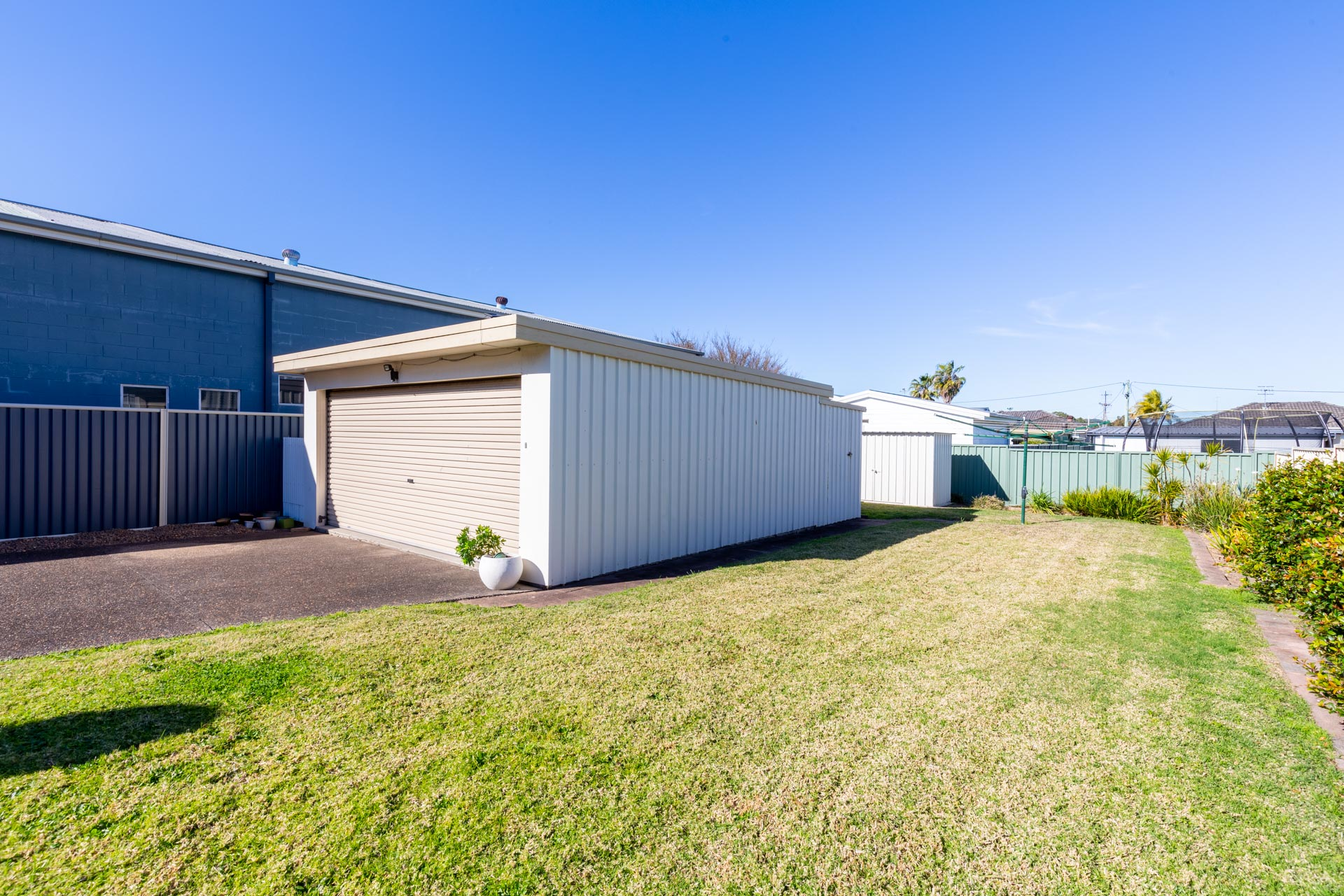 70 Medcalf St   Warners Bay (9 of 18)