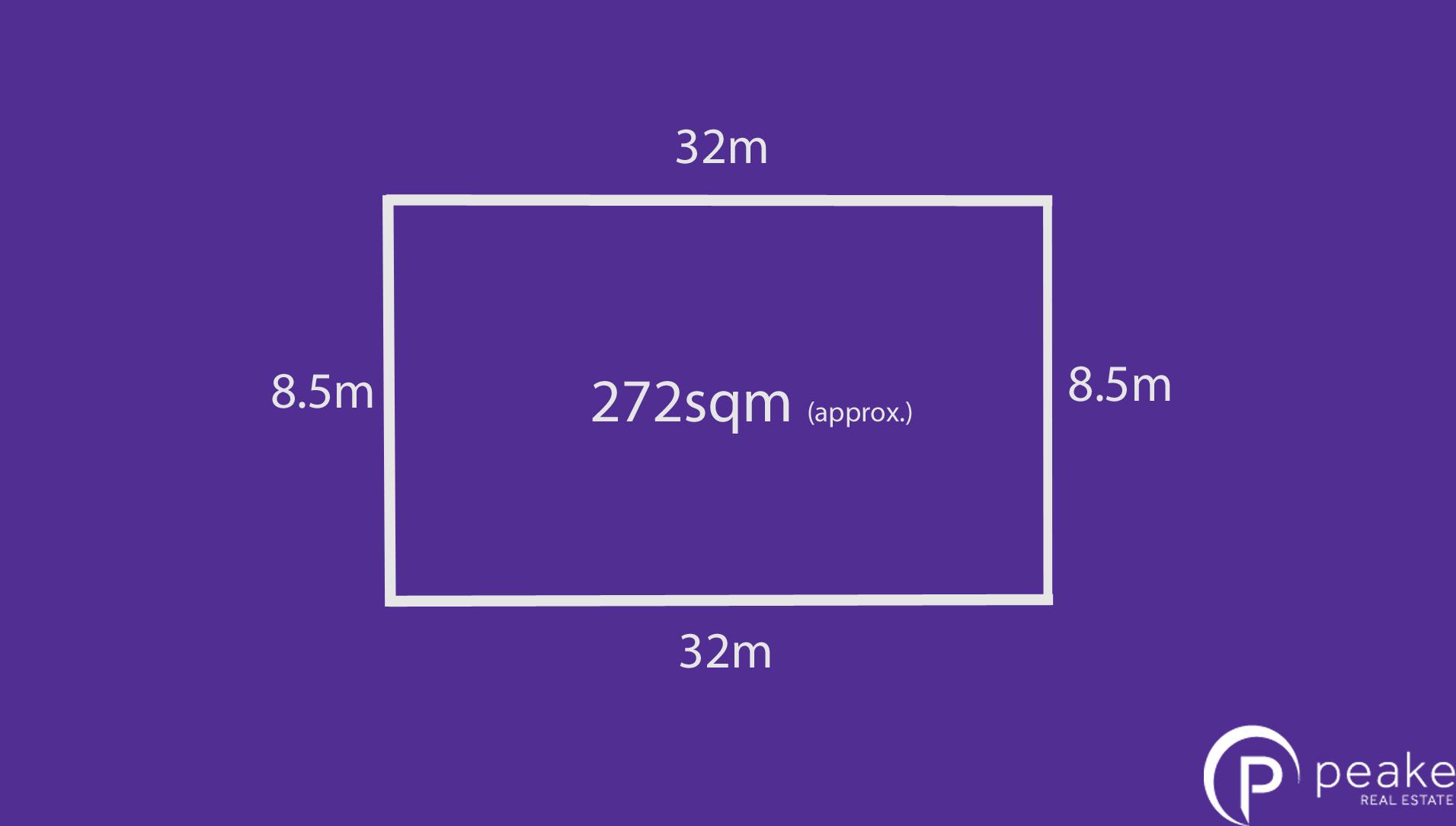 Landbox master purple background