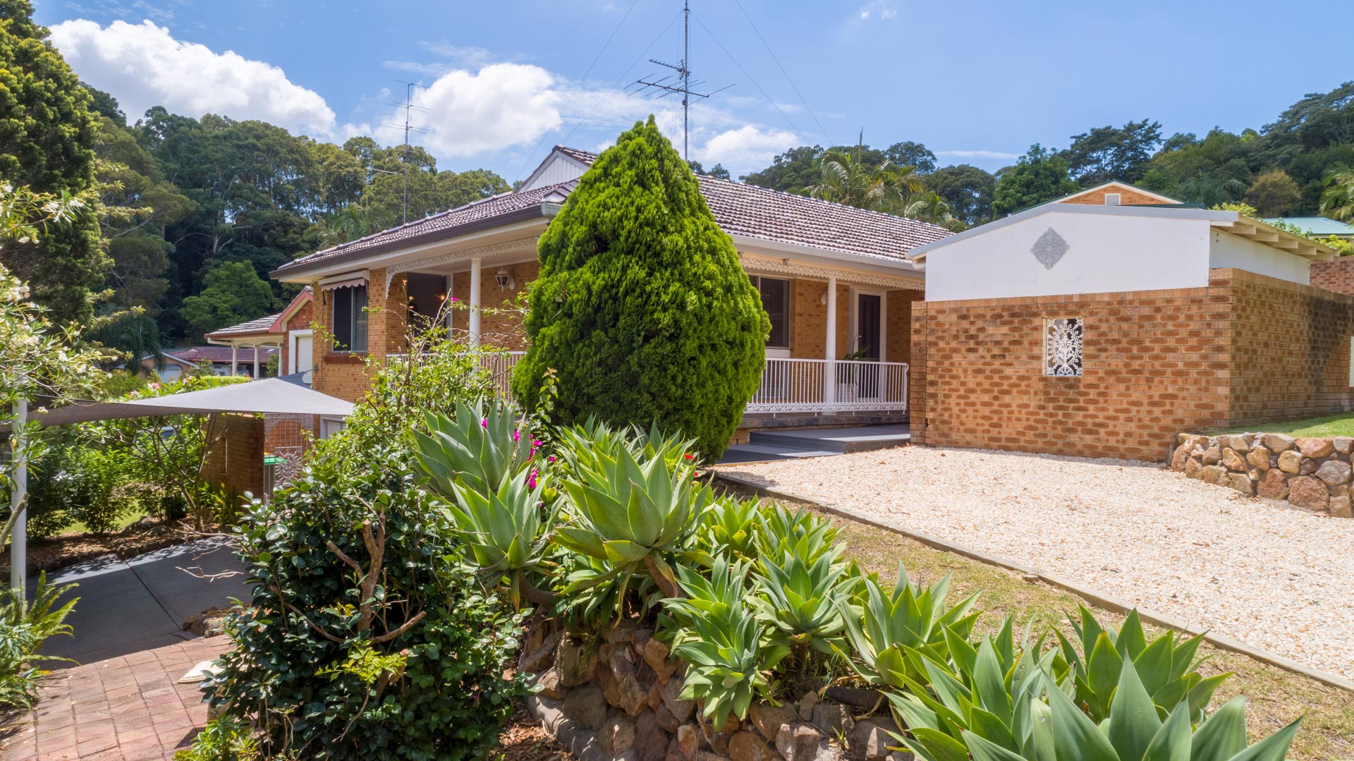 2 Woden Cl   Cardiff (5 of 24)