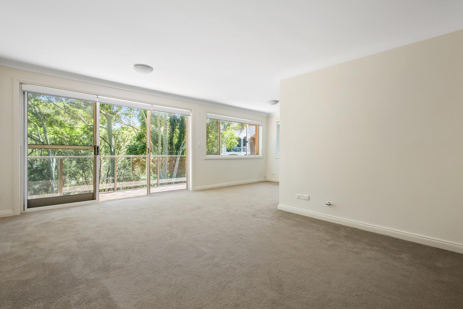6/1 Goodchap Road, Chatswood, NSW 2067