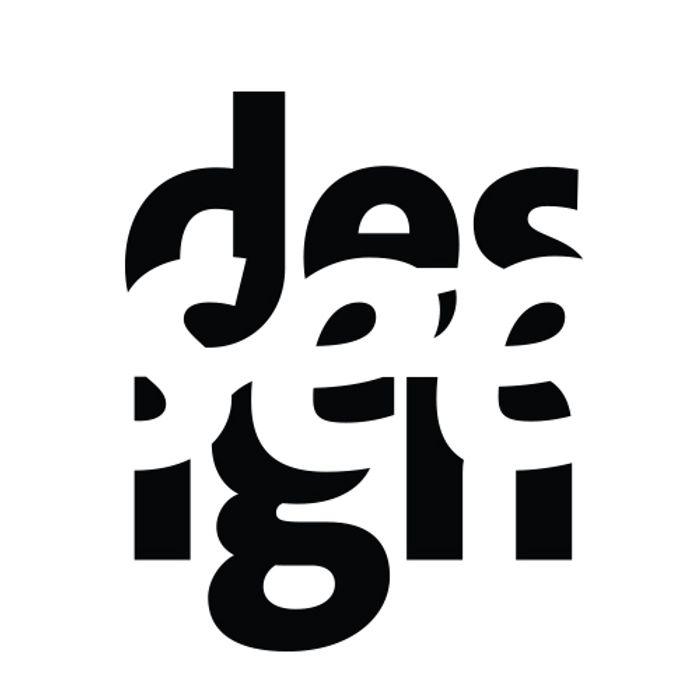 SeeDesign corporate partners