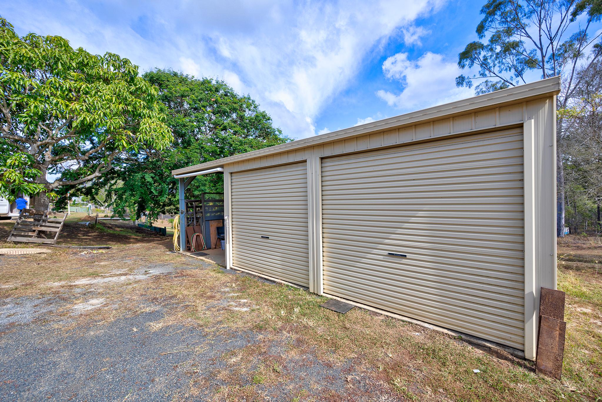 244 Baumanns Road, Avondale, QLD 4670