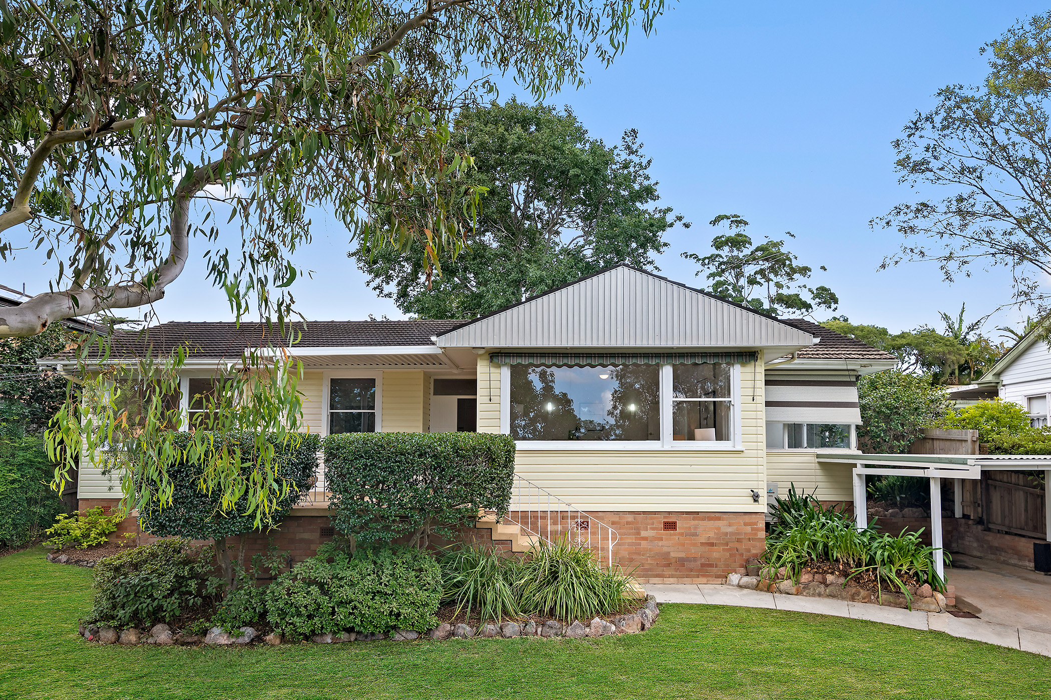 40 Dunoon Avenue, West Pymble, NSW 2073