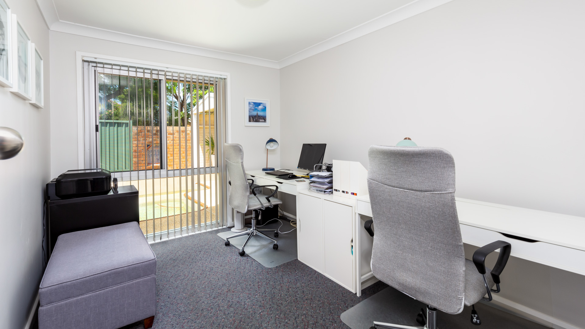 2 Woden Cl   Cardiff (12 of 24)