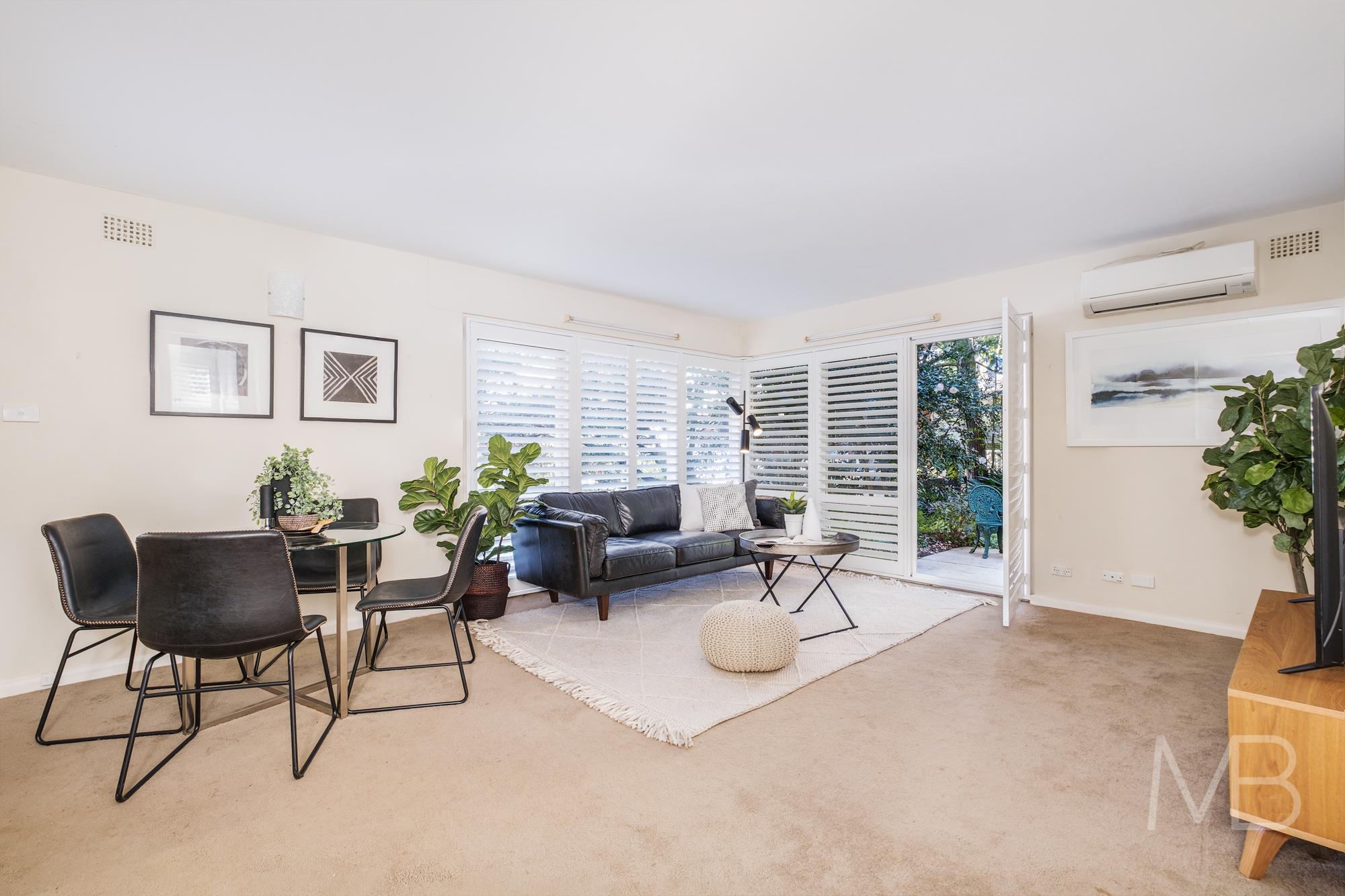 28/2 King Street, Turramurra, NSW 2074