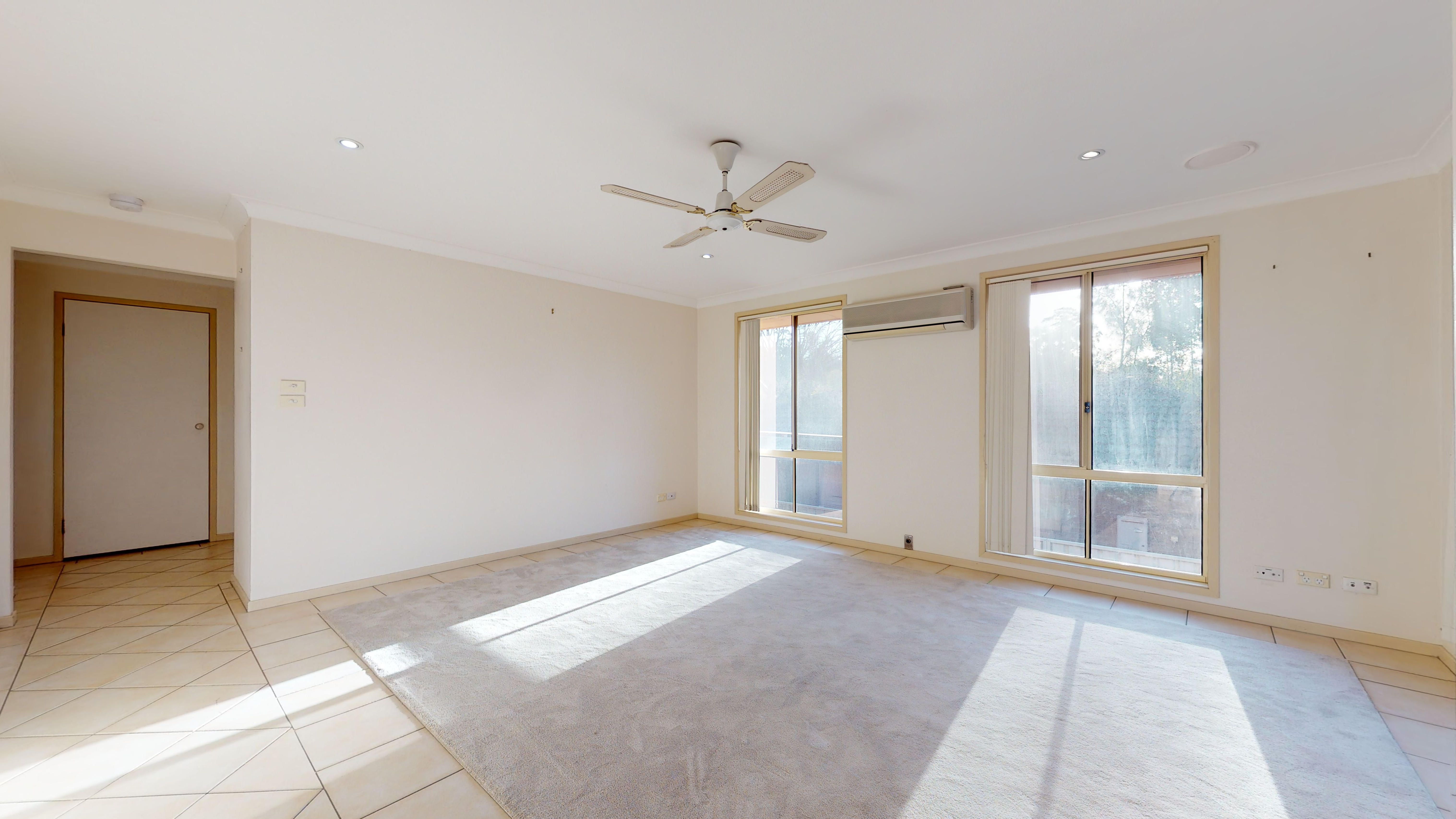13 Armstrong St Charlestown 10032019 095420