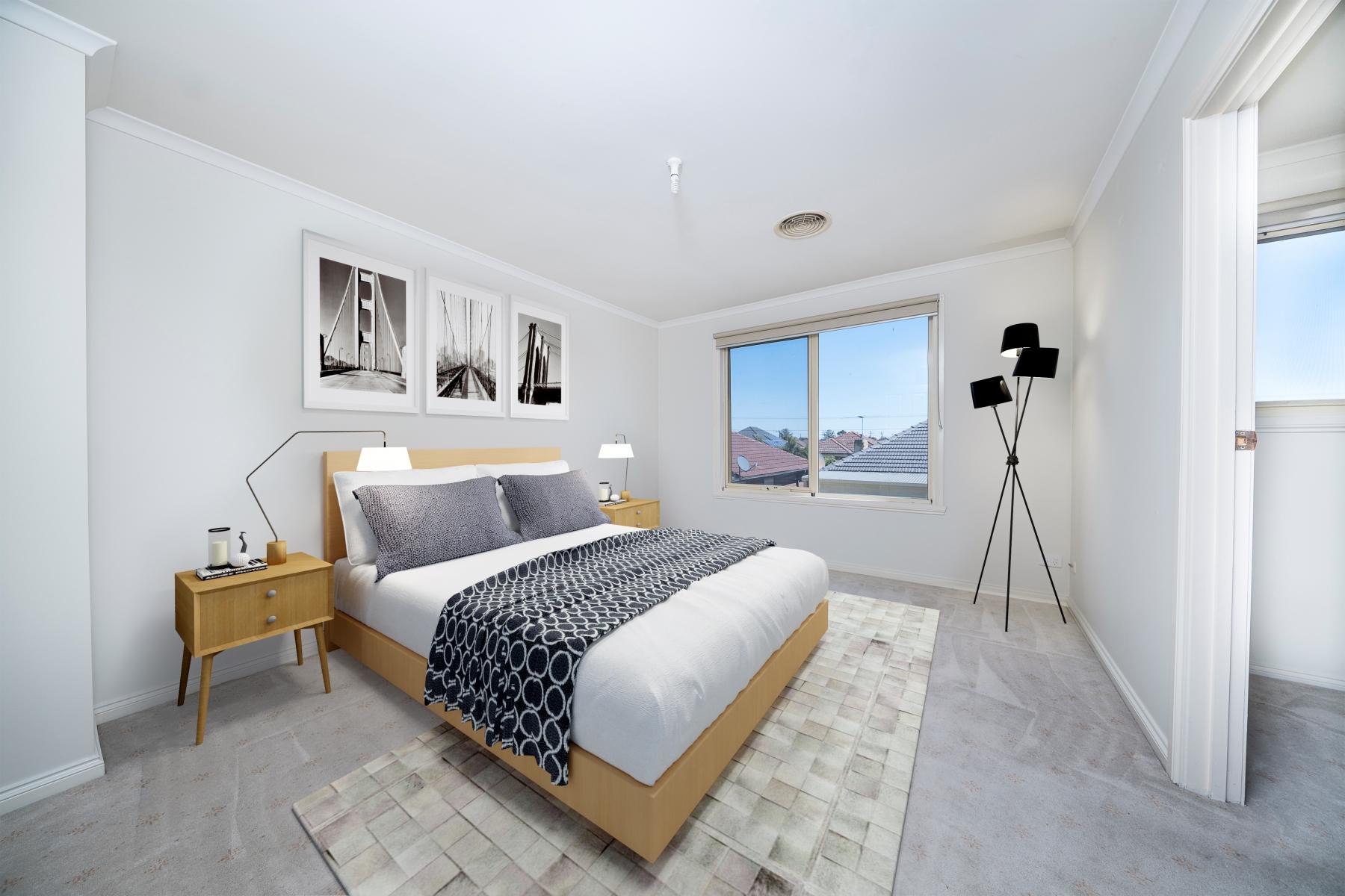 WEB Master Bedroom VS 52