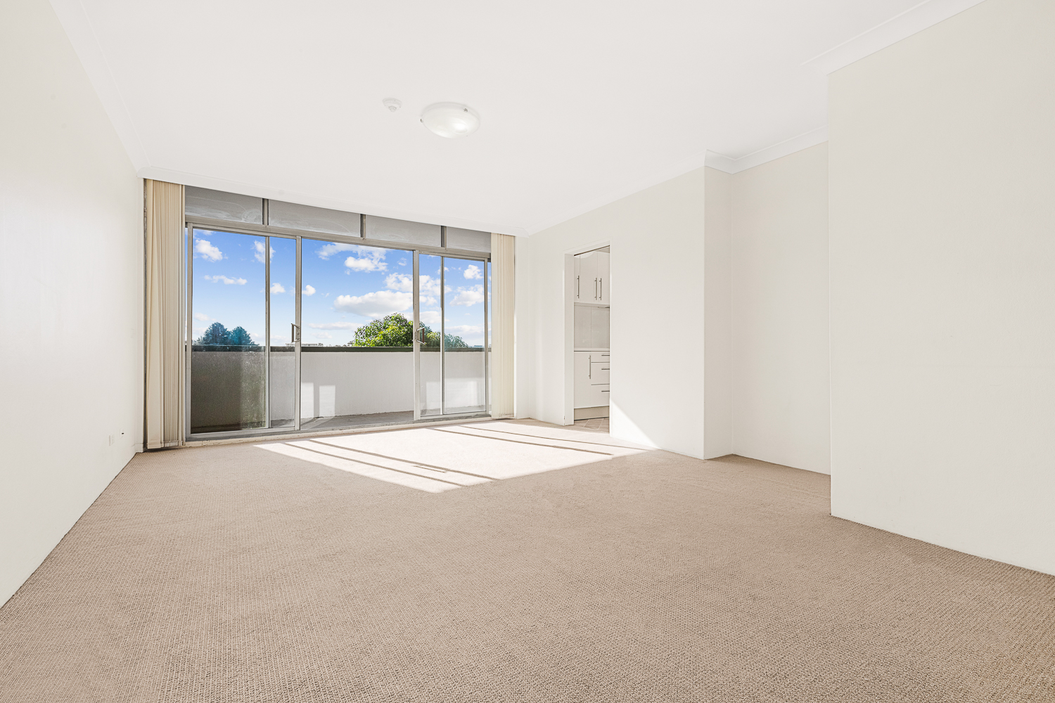 56/7-13 Ellis Street, Chatswood, NSW 2067
