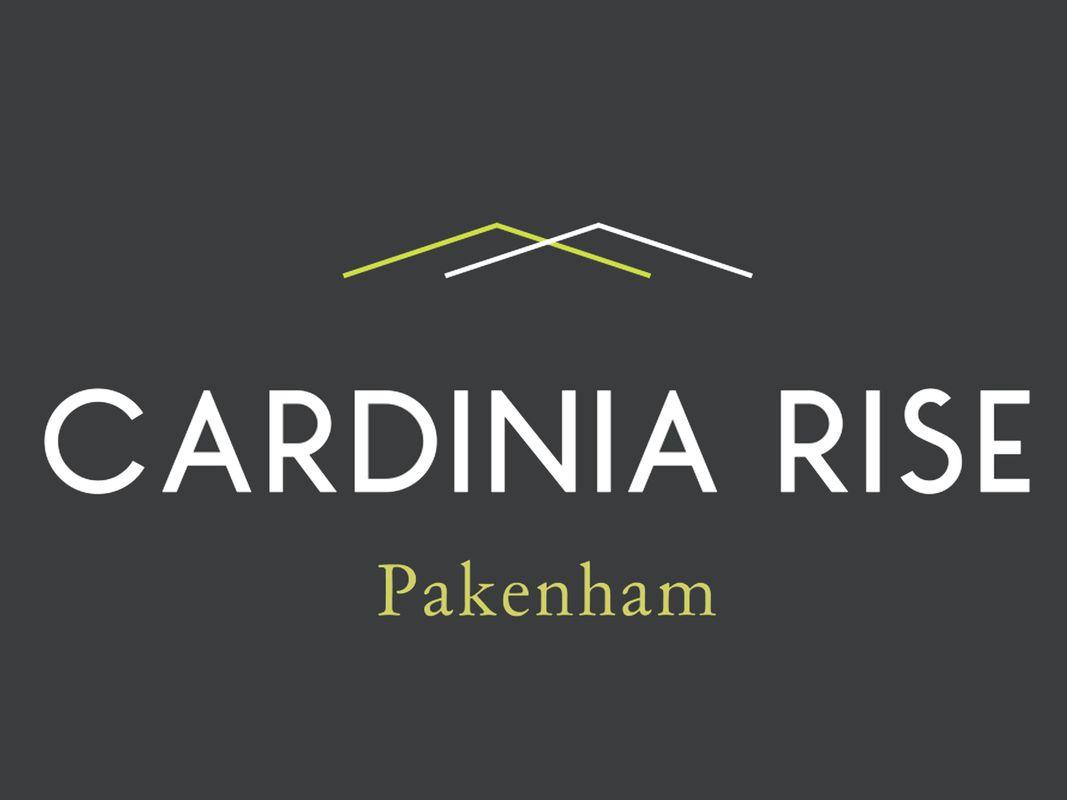 Cardinia Rise