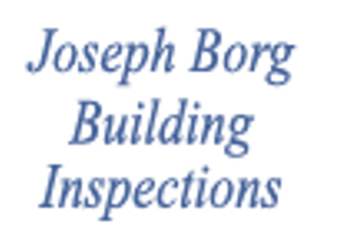 Joseph Borg