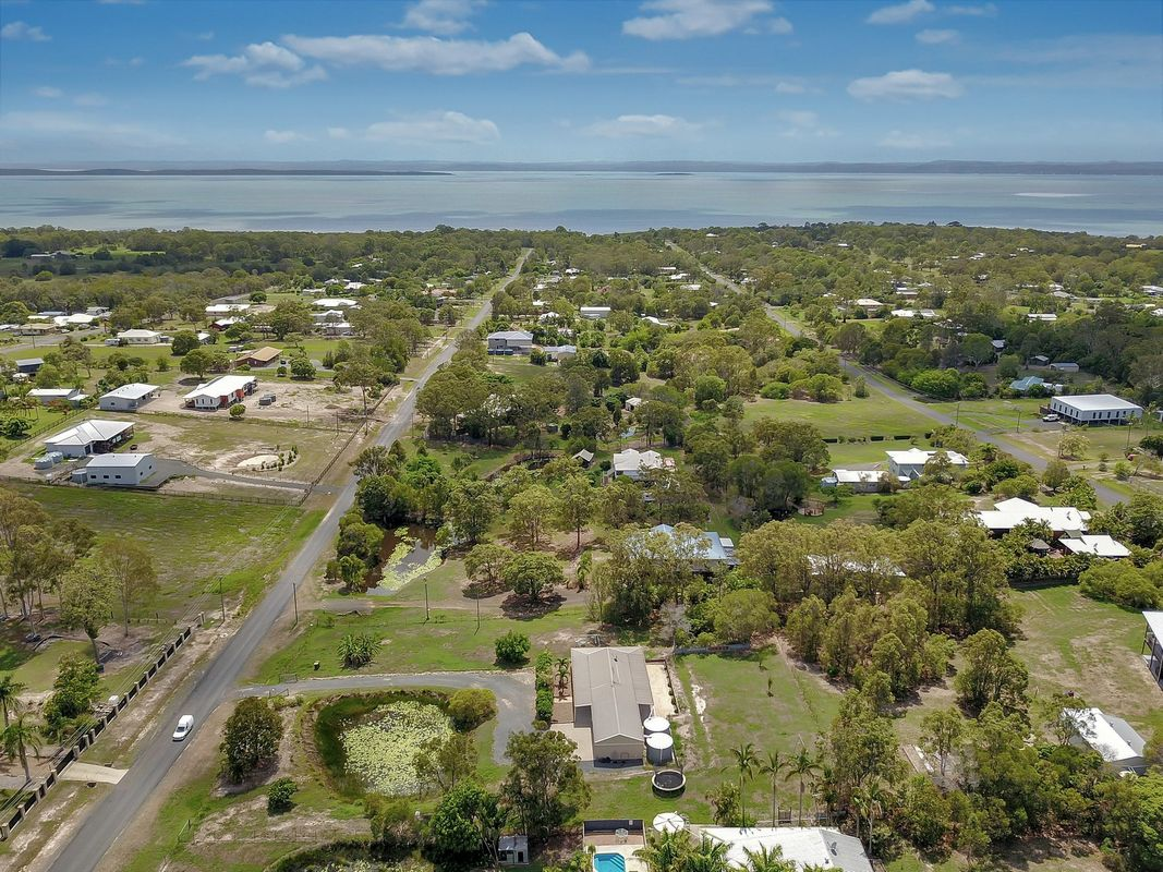 Booral - First National Hervey Bay