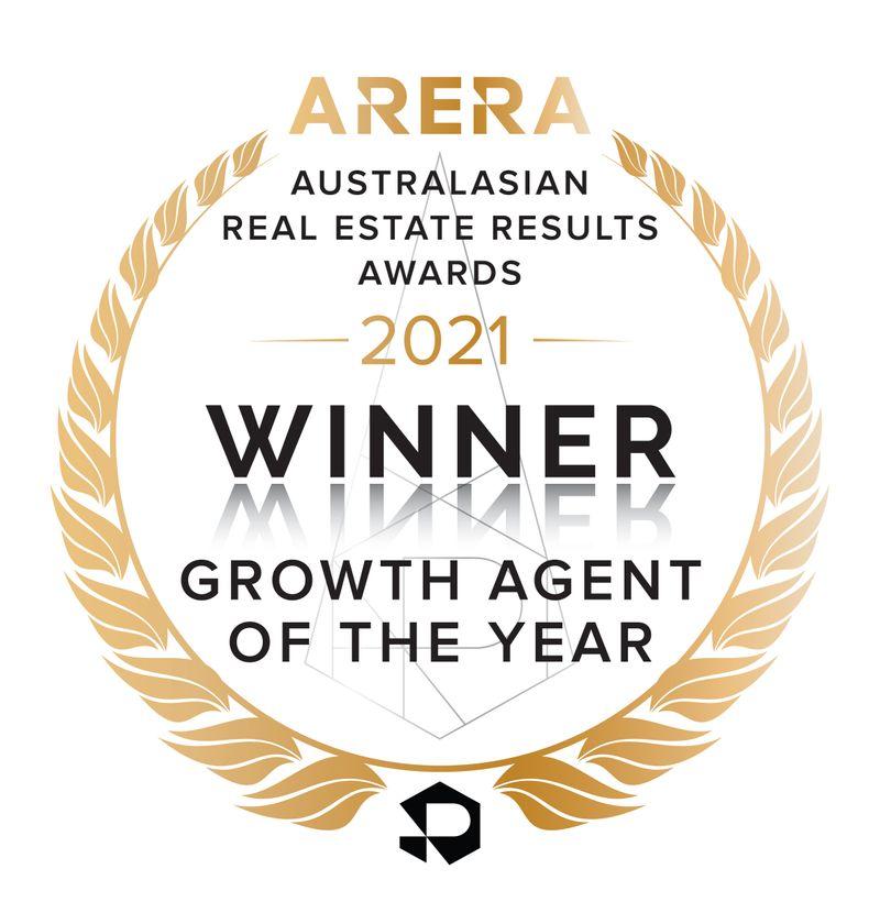 growth agent