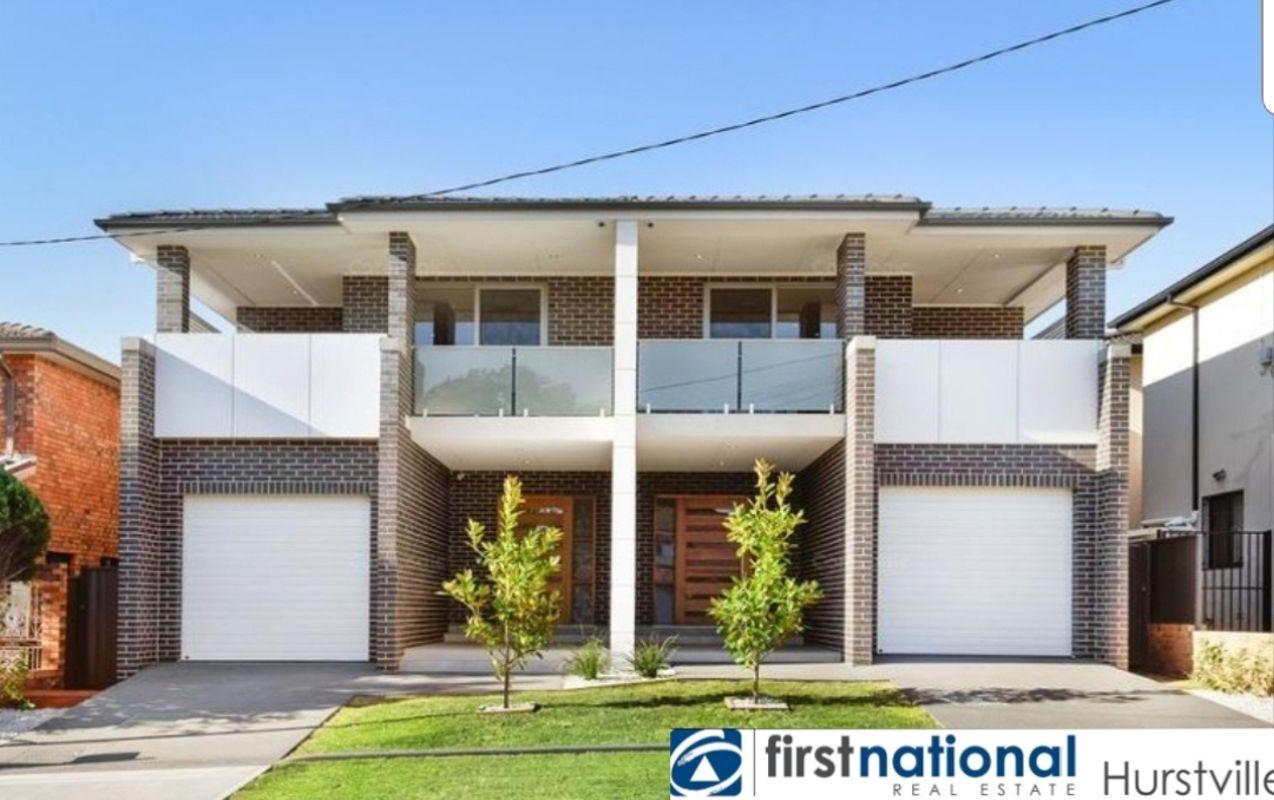 Hurstville House For Sale Fn First National Real