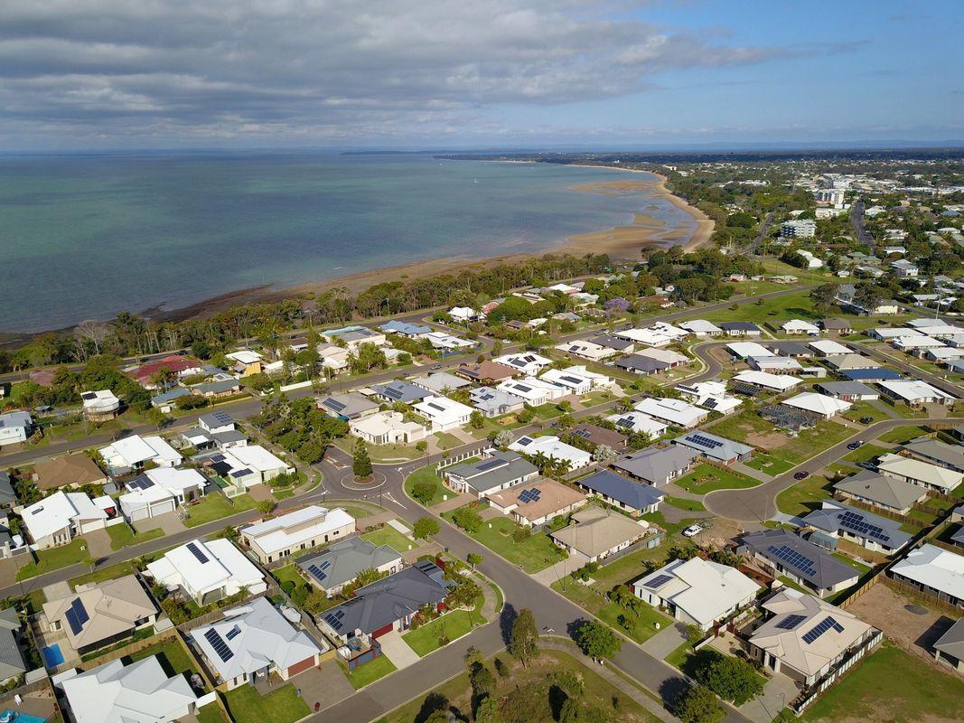 Pialba - First National Hervey Bay