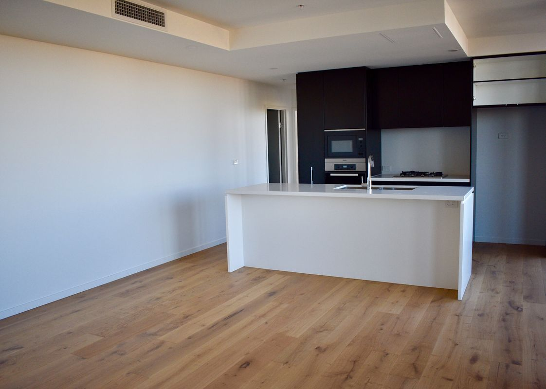 Street Property Group 1703 466 King Street Newcastle