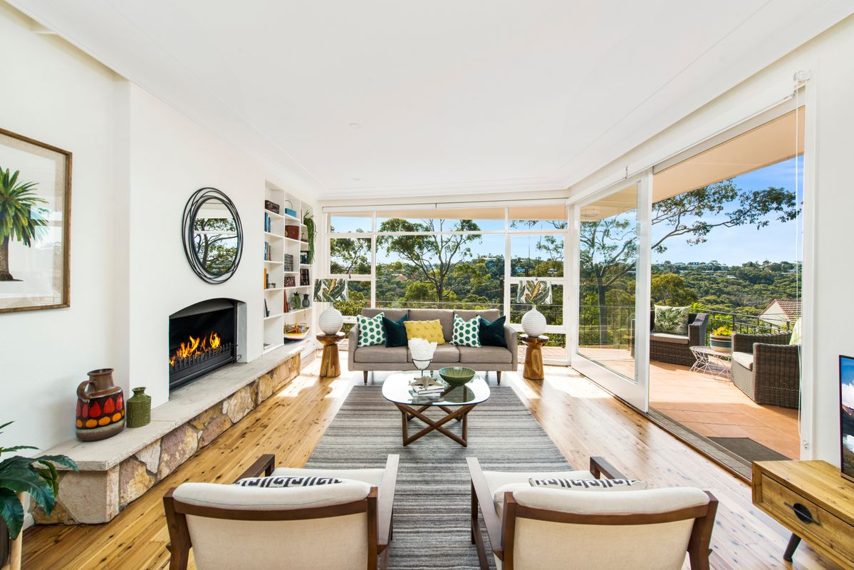 26 Rembrant Drive, Middle Cove