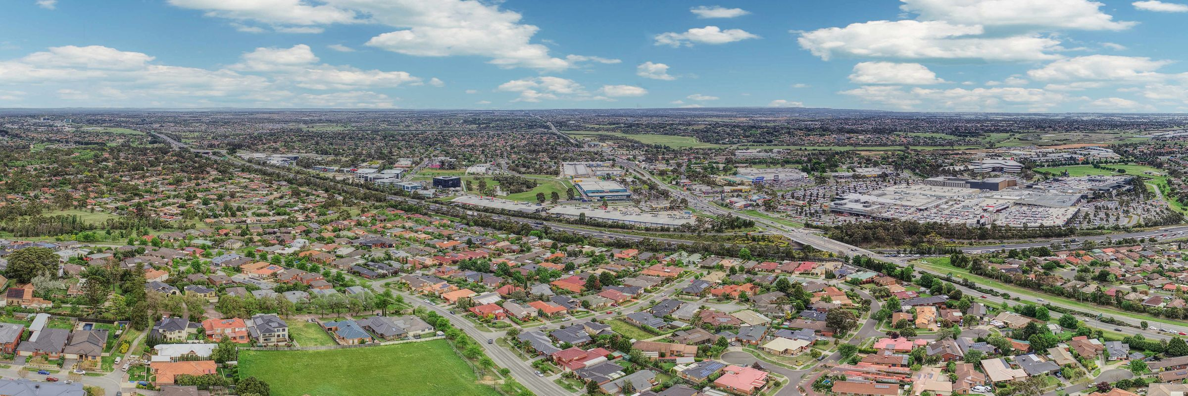 Narre Warren